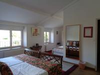 French property for sale in MONTCARET, Dordogne - €299,500 - photo 5