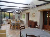 French property for sale in MONTCARET, Dordogne - €333,900 - photo 2