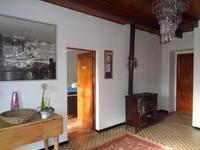 French property for sale in MONTCARET, Dordogne - €299,500 - photo 4