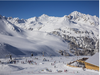 Chalets for sale in , Valfrejus, Maurienne Vanoise