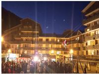 Appartement à vendre à MODANE en Savoie - photo 2
