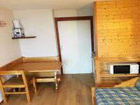 Appartement à vendre à MODANE en Savoie - photo 6