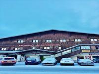 Appartement à vendre à MODANE en Savoie - photo 8