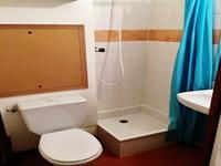 Appartement à vendre à MODANE en Savoie - photo 7