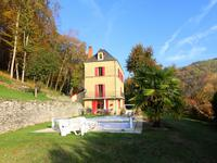 French property for sale in VEZAC, Dordogne - €470,000 - photo 2