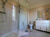 French property for sale in VEZAC, Dordogne - €470,000 - photo 9