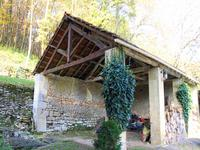 French property for sale in VEZAC, Dordogne - €470,000 - photo 4