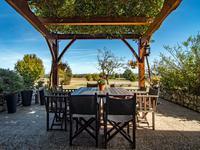 French property for sale in LA SAUVETAT DU DROPT, Lot et Garonne - €636,000 - photo 2