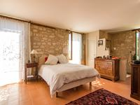 French property for sale in LA SAUVETAT DU DROPT, Lot et Garonne - €636,000 - photo 7
