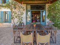 French property for sale in LA SAUVETAT DU DROPT, Lot et Garonne - €636,000 - photo 6