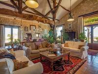 French property for sale in LA SAUVETAT DU DROPT, Lot et Garonne - €636,000 - photo 3