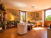 French property for sale in LA SAUVETAT DU DROPT, Lot et Garonne - €636,000 - photo 5