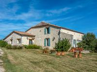 French property, houses and homes for sale inLA SAUVETAT DU DROPTLot_et_Garonne Aquitaine