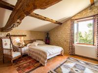 French property for sale in LA SAUVETAT DU DROPT, Lot et Garonne - €636,000 - photo 8