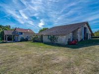 French property for sale in LA SAUVETAT DU DROPT, Lot et Garonne - €636,000 - photo 4