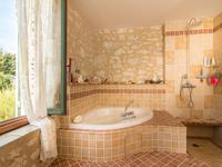 French property for sale in LA SAUVETAT DU DROPT, Lot et Garonne - €636,000 - photo 9