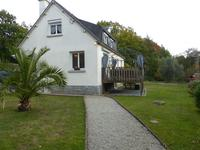 French property, houses and homes for sale inJOSSELINMorbihan Brittany