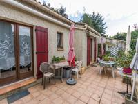 houses and homes for sale inEYRAGUESBouches_du_Rhone Provence_Cote_d_Azur