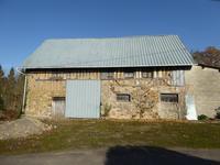 grange à vendre à ST GEORGES DE ROUELLEY, Manche, Basse_Normandie, avec Leggett Immobilier