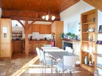 French property for sale in THOUARS, Deux Sevres - €125,350 - photo 2