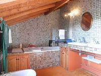 French property for sale in THOUARS, Deux Sevres - €125,350 - photo 5