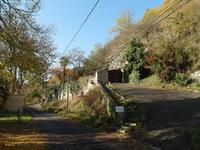 French property for sale in THOUARS, Deux Sevres - €125,350 - photo 10