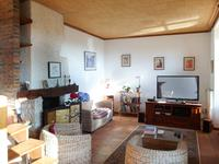 French property for sale in THOUARS, Deux Sevres - €125,350 - photo 7