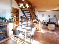 French property for sale in THOUARS, Deux Sevres - €125,350 - photo 3
