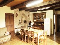 French property for sale in CAYLUS, Tarn et Garonne - €229,500 - photo 2