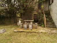 French property for sale in CAYLUS, Tarn et Garonne - €214,000 - photo 10