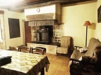 French property for sale in CAYLUS, Tarn et Garonne - €229,500 - photo 5