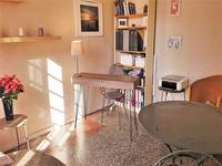 Maison à vendre à CASTRIES en Herault - photo 5