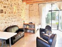 Maison à vendre à CASTRIES en Herault - photo 6