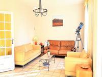 Maison à vendre à CASTRIES en Herault - photo 2