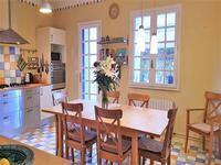 Maison à vendre à CASTRIES en Herault - photo 3