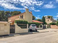 French property, houses and homes for sale inSAUSSET LES PINSBouches_du_Rhone Provence_Cote_d_Azur