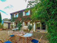 French property, houses and homes for sale inCADENETVaucluse Provence_Cote_d_Azur