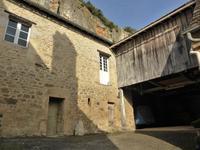 French property for sale in VEZAC, Dordogne - €299,600 - photo 9