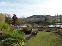French property for sale in VEZAC, Dordogne - €299,600 - photo 2