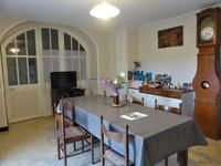 Maison à vendre à BEYNAC ET CAZENAC en Dordogne - photo 2