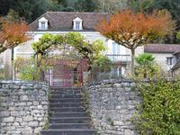 Maison à vendre à BEYNAC ET CAZENAC en Dordogne - photo 7