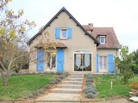 houses and homes for sale inPEYRILLESLot Midi_Pyrenees