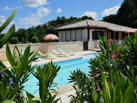 French property, houses and homes for sale inBOURNELLot_et_Garonne Aquitaine