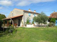 French property, houses and homes for sale inST LOUPCharente_Maritime Poitou_Charentes