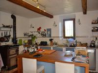 Maison à vendre à TRIE SUR BAISE en Hautes Pyrenees - photo 3