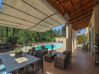 French property for sale in NANS LES PINS, Var - €390,000 - photo 2