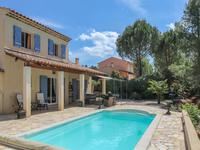 French property for sale in NANS LES PINS, Var - €390,000 - photo 1