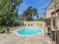 French property for sale in NANS LES PINS, Var - €390,000 - photo 3