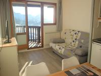 French property for sale in ALPE D HUEZ, Isere - €99,000 - photo 2