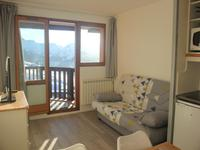 French property for sale in ALPE D HUEZ, Isere - €99,000 - photo 6